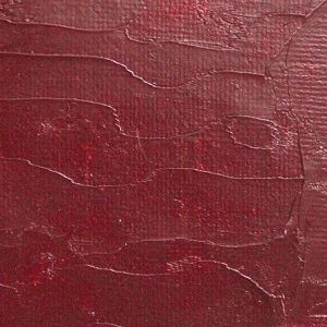 Gamblin 1980 Oil Color Paint Alizarin Crimson 37ml; Color: Red/Pink; Format: Tube; Size: 37 ml; Type: Oil; (model G7020), price per tube