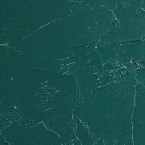 Gamblin 1980 Oil Color Paint Viridian 150ml: Green, Tube, 150 ml, Oil, (model G6740), price per tube