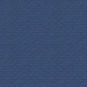 """Strathmore® 19"""" x 25.5"""" Textured Sheets Balboa Blue; Color: Blue; Format: Sheet; Quantity: 10 Sheets; Size: 19"""" x 25 1/2""""; Texture: Felt; Type: Textured; Weight: 80 lb; (model ST107-111), price per sheet"""