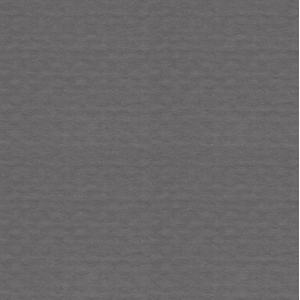 "Strathmore® 19"" x 25.5"" Textured Sheets Charcoal Gray; Color: Black/Gray; Format: Sheet; Quantity: 10 Sheets; Size: 19"" x 25 1/2""; Texture: Felt; Type: Textured; Weight: 80 lb; (model ST107-117), price per sheet"
