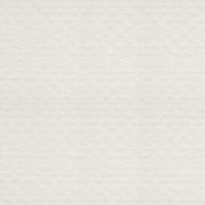 "Strathmore® 19"" x 25.5"" Textured Sheets Mist Gray: Black/Gray, Sheet, 10 Sheets, 19"" x 25 1/2"", Felt, Textured, 80 lb, (model ST107-118), price per sheet"