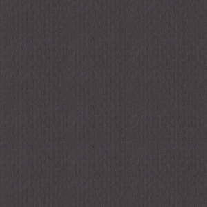 """Strathmore® 500 Series 25"""" x 19"""" Black Charcoal Sheets; Color: Black/Gray; Finish: Laid; Format: Sheet; Quantity: 25 Sheets; Size: 19"""" x 25""""; Type: Charcoal; Weight: 64 lb; (model ST60-131), price per sheet"""
