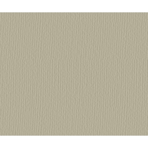 """Strathmore® 500 Series 25"""" x 19"""" Velvet Gray Charcoal Sheets; Color: Black/Gray; Finish: Laid; Format: Sheet; Quantity: 25 Sheets; Size: 19"""" x 25""""; Type: Charcoal; Weight: 64 lb; (model ST60-128), price per sheet"""