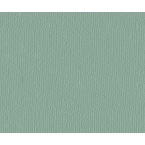 "Strathmore® 500 Series 25"" x 19"" Pottery Green Charcoal Sheets; Color: Green; Finish: Laid; Format: Sheet; Quantity: 25 Sheets; Size: 19"" x 25""; Type: Charcoal; Weight: 64 lb; (model ST60-123), price per sheet"