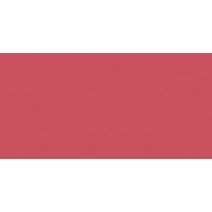 Handy Art Block Printing Ink 1 lb Red: Red/Pink, Jar, Pigment, 16 oz, Block Printing, (model 301-020), price per each