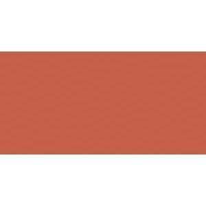 Handy Art Block Printing Ink Orange: Orange, Jar, Pigment, 8 oz, Block Printing, (model 309-015), price per each