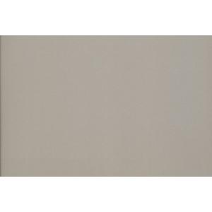"Canson® Mi-Teintes® M/T PSTL SHT 22x30 431 STL GRY; Color: Black/Gray; Format: Sheet; Size: 22"" x 30""; Type: Pastel; (model C200005952), price per sheet"