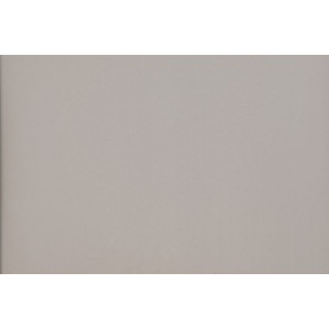 "Canson® Mi-Teintes® M/T PSTL SHT 22x30 122 FLN GRY; Color: Black/Gray; Format: Sheet; Size: 22"" x 30""; Type: Pastel; (model C200005953), price per sheet"