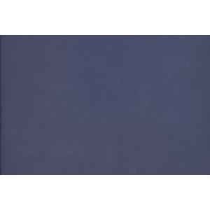 "Canson® Mi-Teintes® M/T PSTL SHT 22x30 140 INDIGO; Color: Blue; Format: Sheet; Size: 22"" x 30""; Type: Pastel; (model C200005954), price per sheet"