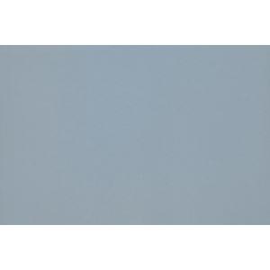 "Canson® Mi-Teintes® M/T PSTL SHT 22x30 490 LGHT BL: Blue, Sheet, 22"" x 30"", Pastel, (model C200005955), price per sheet"