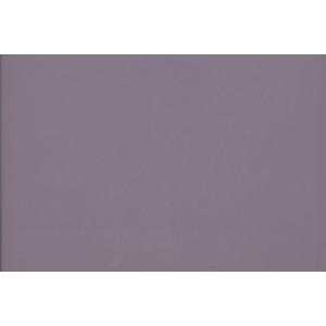 "Canson® Mi-Teintes® M/T PSTL SHT 22x30 131 TWLIGHT: Brown, Sheet, 22"" x 30"", Pastel, (model C200005957), price per sheet"