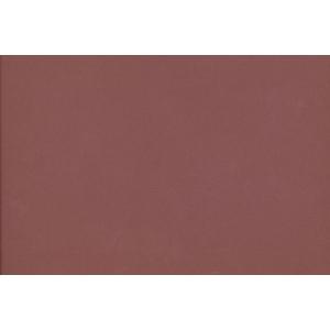 """Canson® Mi-Teintes® M/T PSTL SHT 22x30: Brown, Sheet, 22"""" x 30"""", Pastel, (model C200005958), price per sheet"""