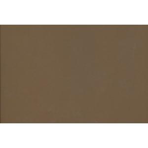 """Canson® Mi-Teintes® M/T PSTL SHT 22x30 501 TOBACCO: Brown, Sheet, 22"""" x 30"""", Pastel, (model C200005959), price per sheet"""