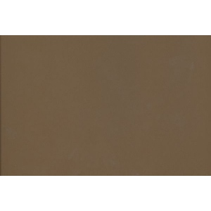 "Canson® Mi-Teintes® M/T PSTL SHT 22x30 501 TOBACCO; Color: Brown; Format: Sheet; Size: 22"" x 30""; Type: Pastel; (model C200005959), price per sheet"