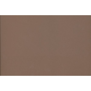 "Canson® Mi-Teintes® M/T PSTL SHT 22x30 133 SEPIA; Color: Brown; Format: Sheet; Size: 22"" x 30""; Type: Pastel; (model C200005960), price per sheet"