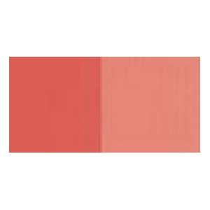 Grumbacher® Academy® Acrylic Paint 75ml Cadmium Red Medium Hue; Color: Red/Pink; Format: Tube; Size: 75 ml; Type: Acrylic; (model GBC029P), price per tube