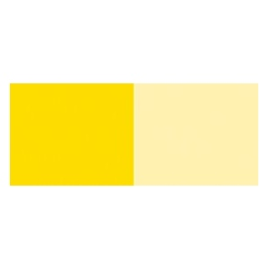 Grumbacher® Academy® Acrylic Paint 75ml Cadmium Yellow Deep Hue; Color: Yellow; Format: Tube; Size: 75 ml; Type: Acrylic; (model GBC031P), price per tube
