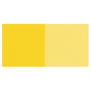 Grumbacher® Academy® Acrylic Paint 75ml Cadmium Yellow Medium Hue; Color: Yellow; Format: Tube; Size: 75 ml; Type: Acrylic; (model GBC034P), price per tube