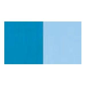 Grumbacher® Academy® Acrylic Paint 75ml Cerulean Blue Hue; Color: Blue; Format: Tube; Size: 75 ml; Type: Acrylic; (model GBC039P), price per tube