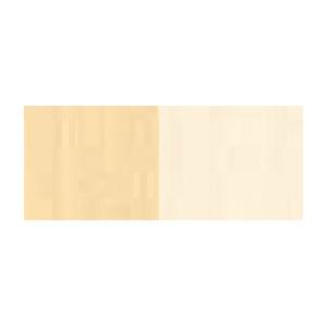 Grumbacher® Academy® Acrylic Paint 75ml Thalo Gold: Blue, Tube, 75 ml, Acrylic, (model GBC079P), price per tube