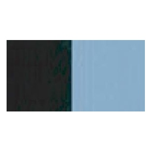 Grumbacher® Academy® Acrylic Paint 75ml Payne's Gray; Color: Black/Gray; Format: Tube; Size: 75 ml; Type: Acrylic; (model GBC092P), price per tube