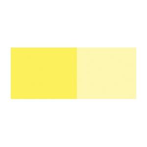 Grumbacher® Academy® Acrylic Paint 75ml Lemon Yellow; Color: Yellow; Format: Tube; Size: 75 ml; Type: Acrylic; (model GBC118P), price per tube