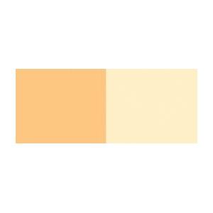Grumbacher® Academy® Acrylic Paint 75ml Naples Yellow; Color: Yellow; Format: Tube; Size: 75 ml; Type: Acrylic; (model GBC146P), price per tube