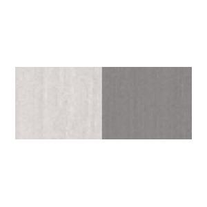 Grumbacher® Academy® Acrylic Paint 75ml Thalo Silver; Color: Metallic; Format: Tube; Size: 75 ml; Type: Acrylic; (model GBC195P), price per tube