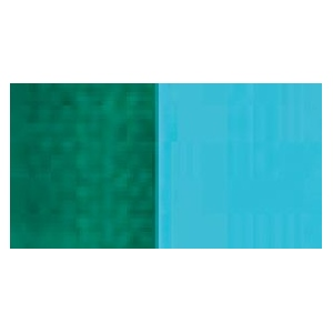 Grumbacher® Academy® Acrylic Paint 75ml Thalo Green (Blue Shade); Color: Blue, Green; Format: Tube; Size: 75 ml; Type: Acrylic; (model GBC205P), price per tube