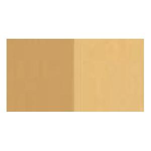 Grumbacher® Academy® Acrylic Paint 75ml Yellow Ochre; Color: Yellow; Format: Tube; Size: 75 ml; Type: Acrylic; (model GBC244P), price per tube