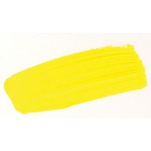 Golden® Heavy Body Acrylic 4 oz. Cadmium Yellow Medium; Color: Yellow; Format: Jar; Size: 118 ml, 4 oz; Type: Acrylic; (model 0001130-4), price per each