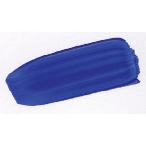 Golden® Heavy Body Acrylic 8 oz. Cobalt Blue; Color: Blue; Format: Jar; Size: 236 ml, 8 oz; Type: Acrylic; (model 0001140-5), price per each