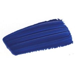 Golden® Heavy Body Acrylic 4 oz. Primary Cyan; Color: Blue; Format: Jar; Size: 118 ml, 4 oz; Type: Acrylic; (model 0001500-4), price per each