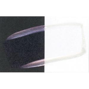 Golden® Fluid Acrylics Interference Violet-Green 4oz.: Green, Purple, Bottle, 118 ml, 4 oz, Acrylic, (model 0002486-4), price per each