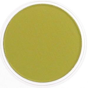 PanPastel® Ultra Soft Artists' Painting Pastel Hansa Yellow Shade: Yellow, Pan, Ultra Soft, (model PP22203), price per each