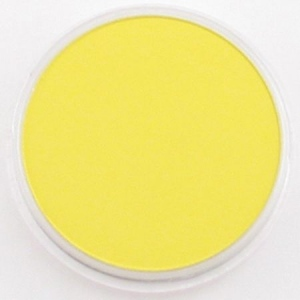 PanPastel® Ultra Soft Artists' Painting Pastel Hansa Yellow: Yellow, Pan, Ultra Soft, (model PP22205), price per each