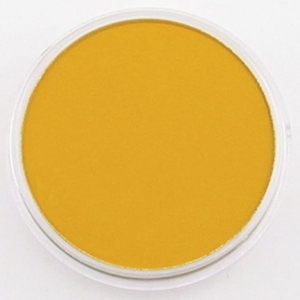 PanPastel® ; Color: Yellow; Format: Pan; Type: Ultra Soft; (model PP22503), price per each