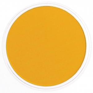 PanPastel® Ultra Soft Artists' Painting Pastel Diarylide Yellow : Yellow, Pan, Ultra Soft, (model PP22505), price per each