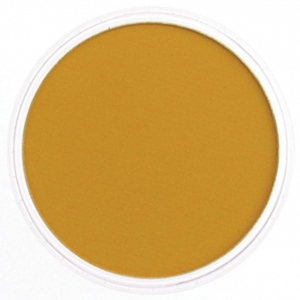 PanPastel® Ultra Soft Artists' Painting Pastel Yellow Ochre : Yellow, Pan, Ultra Soft, (model PP22705), price per each