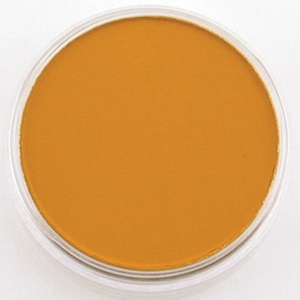PanPastel® ; Color: Orange; Format: Pan; Type: Ultra Soft; (model PP22803), price per each