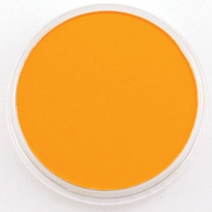 PanPastel® ; Color: Orange; Format: Pan; Type: Ultra Soft; (model PP22805), price per each