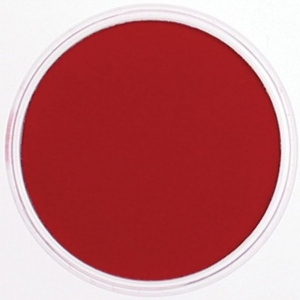 PanPastel® ; Color: Red/Pink; Format: Pan; Type: Ultra Soft; (model PP23403), price per each