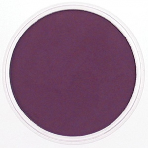 PanPastel® Ultra Soft Artists' Painting Pastel Magenta Extra Dark: Red/Pink, Pan, Ultra Soft, (model PP24301), price per each