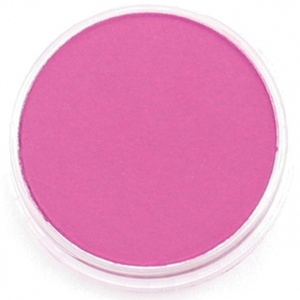 PanPastel® Ultra Soft Artists' Painting Pastel Magenta: Red/Pink, Pan, Ultra Soft, (model PP24305), price per each