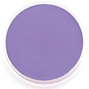 PanPastel® ; Color: Purple; Format: Pan; Type: Ultra Soft; (model PP24705), price per each