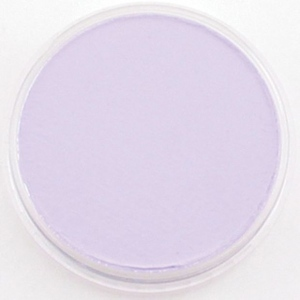 PanPastel® ; Color: Purple; Format: Pan; Type: Ultra Soft; (model PP24708), price per each