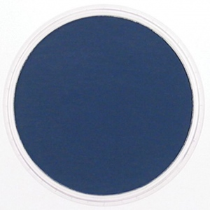 PanPastel® Ultra Soft Artists' Painting Pastel Ultramarine Blue Extra Dark: Blue, Pan, Ultra Soft, (model PP25201), price per each