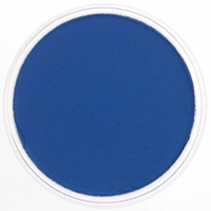 PanPastel® Ultra Soft Artists' Painting Pastel Ultramarine Blue Shade: Blue, Pan, Ultra Soft, (model PP25203), price per each