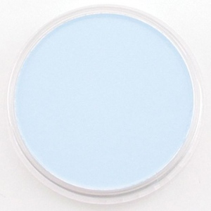 PanPastel® ; Color: Blue; Format: Pan; Type: Ultra Soft; (model PP25608), price per each