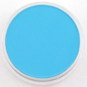 PanPastel® Ultra Soft Artists' Painting Pastel Turquoise: Blue, Pan, Ultra Soft, (model PP25805), price per each